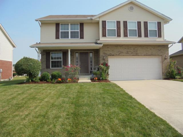 7844 Seabury Court, West Chester, OH 45069 (#1624792) :: Drew & Ingrid | Coldwell Banker West Shell