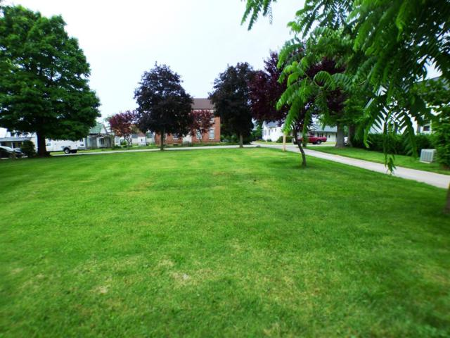 0 Church Street, New Vienna, OH 45159 (#1625030) :: Chase & Pamela of Coldwell Banker West Shell