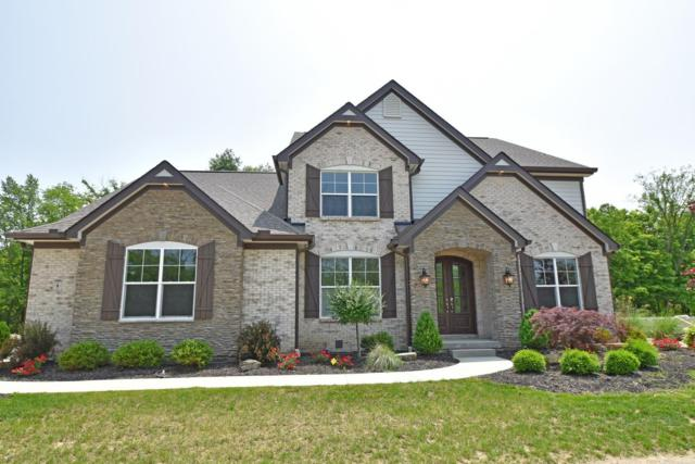 6471 Stagecoach Way, Liberty Twp, OH 45011 (#1625043) :: Drew & Ingrid | Coldwell Banker West Shell