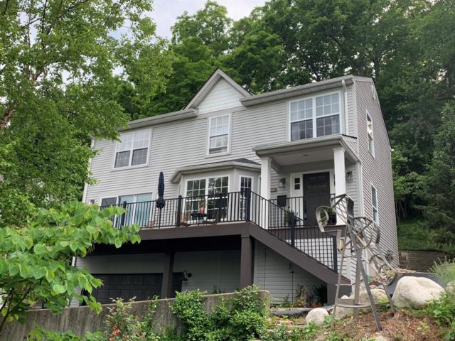 3625 Heekin Avenue, Cincinnati, OH 45208 (#1625187) :: Chase & Pamela of Coldwell Banker West Shell