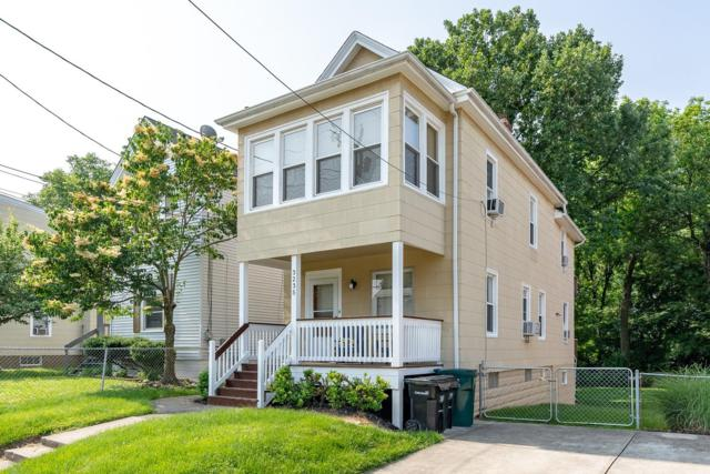 3235 Bach Avenue, Cincinnati, OH 45209 (#1625263) :: Chase & Pamela of Coldwell Banker West Shell