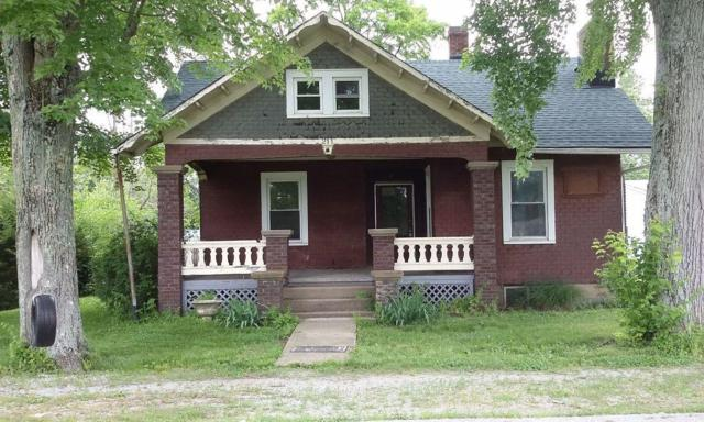 211 E Humber Street, Fayetteville, OH 45118 (#1625450) :: Chase & Pamela of Coldwell Banker West Shell