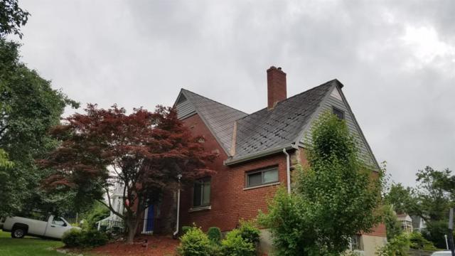 3155 Veazey Avenue, Cincinnati, OH 45238 (#1625490) :: The Chabris Group