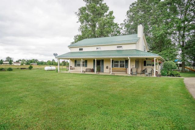 3335 Pansy Road, Vernon Twp, OH 45113 (#1626302) :: Chase & Pamela of Coldwell Banker West Shell