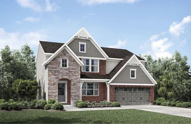 4384 Legacy Greens Drive, Batavia Twp, OH 45103 (#1626433) :: Drew & Ingrid | Coldwell Banker West Shell