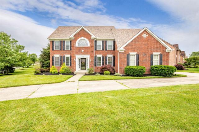5779 Chancery Place, Liberty Twp, OH 45011 (#1626475) :: Chase & Pamela of Coldwell Banker West Shell