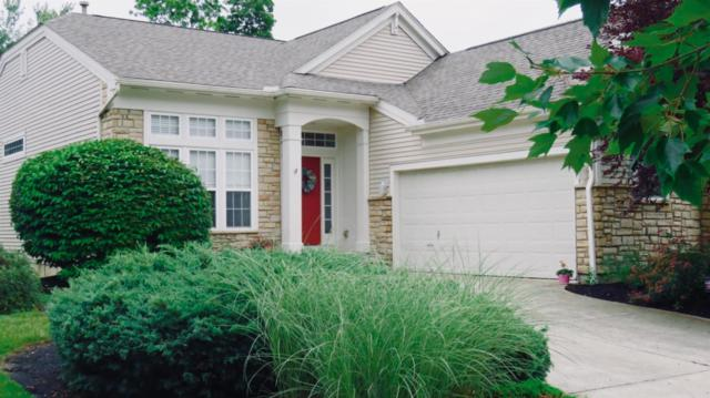 6473 Hastings Court, Hamilton Twp, OH 45152 (#1626499) :: Drew & Ingrid | Coldwell Banker West Shell