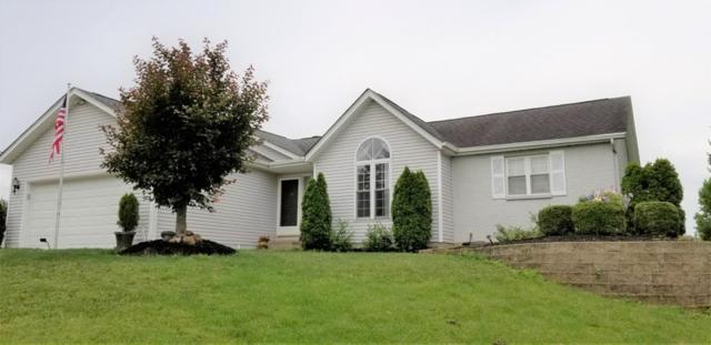 9373 Howard Road, Harrison, OH 45030 (#1626512) :: The Chabris Group