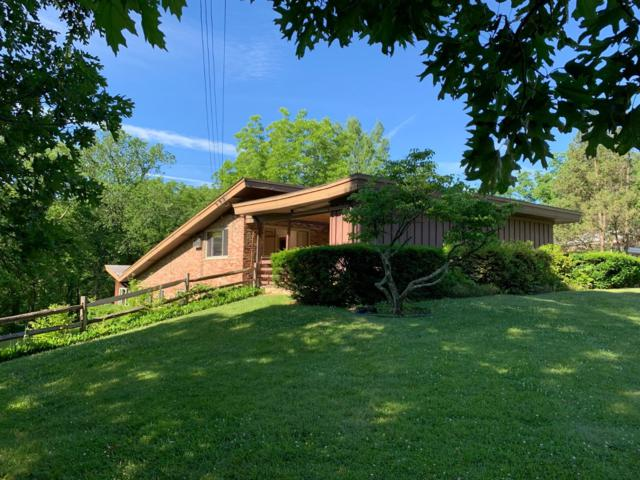 431 Deanview Drive, Springfield Twp., OH 45224 (#1626515) :: Chase & Pamela of Coldwell Banker West Shell