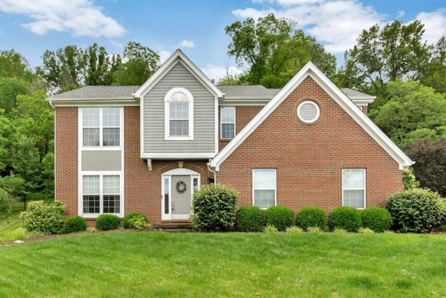 6774 Little River Lane, Miami Twp, OH 45140 (#1626566) :: Chase & Pamela of Coldwell Banker West Shell