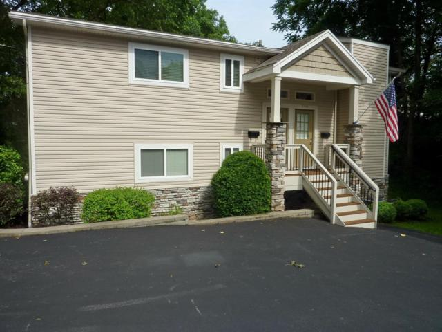 3709 Saybrook Avenue, Cincinnati, OH 45208 (#1626684) :: Chase & Pamela of Coldwell Banker West Shell