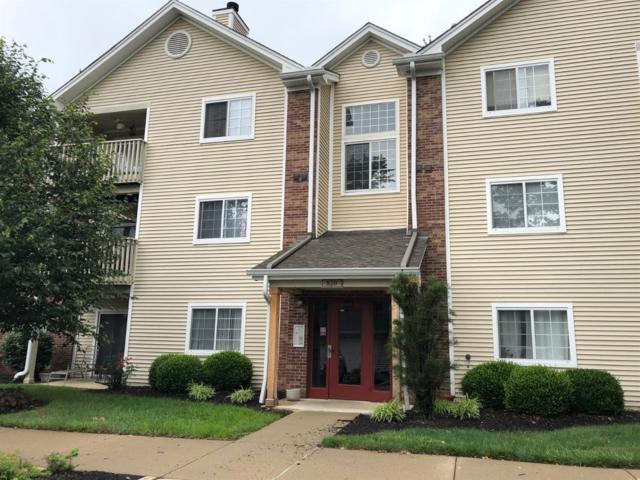 820 Carrington Place #310, Loveland, OH 45140 (#1626787) :: Chase & Pamela of Coldwell Banker West Shell
