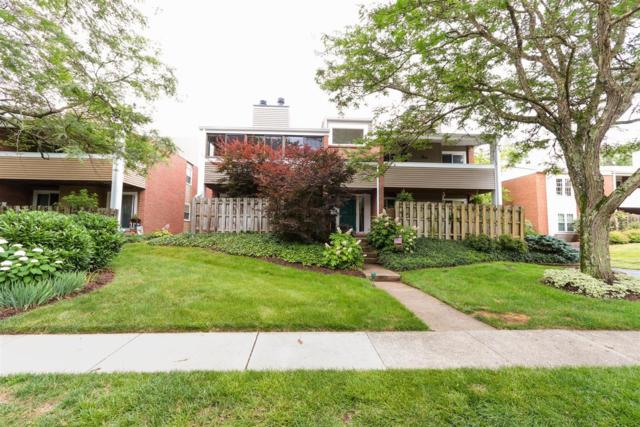 3433 Traskwood Circle C, Cincinnati, OH 45208 (#1626792) :: Chase & Pamela of Coldwell Banker West Shell