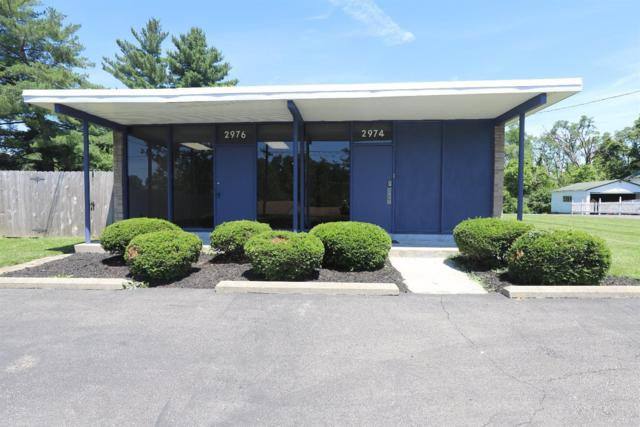 2974 Compton Road, Cincinnati, OH 45251 (#1626796) :: Chase & Pamela of Coldwell Banker West Shell