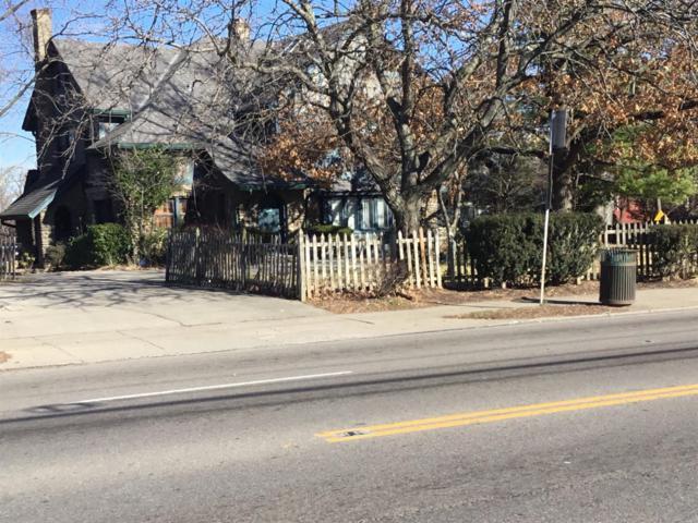 2500 Harrison Avenue, Cincinnati, OH 45211 (#1626849) :: Chase & Pamela of Coldwell Banker West Shell