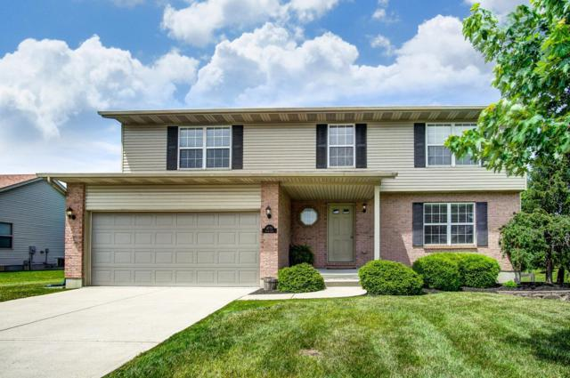 4770 Links Lane, Liberty Twp, OH 45011 (#1626863) :: Chase & Pamela of Coldwell Banker West Shell