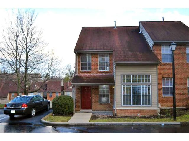 10555 Montgomery Road #66, Montgomery, OH 45242 (#1626870) :: Chase & Pamela of Coldwell Banker West Shell