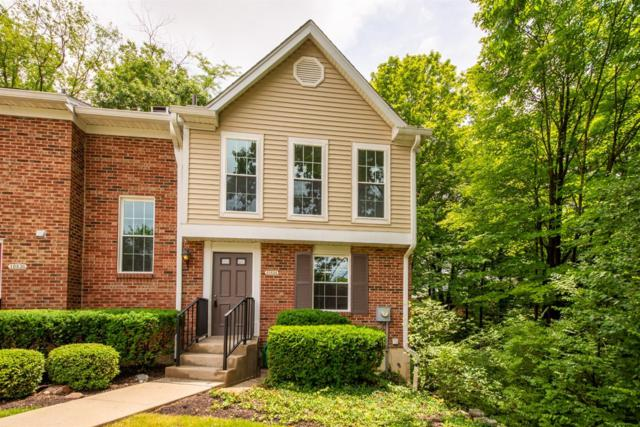 10834 Lake Thames Drive, Sycamore Twp, OH 45242 (#1626881) :: Chase & Pamela of Coldwell Banker West Shell
