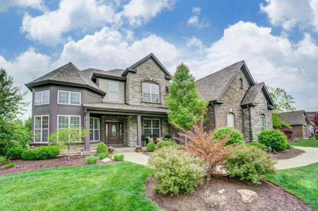 8507 Ivy Trails Drive, Anderson Twp, OH 45244 (#1626945) :: Drew & Ingrid   Coldwell Banker West Shell