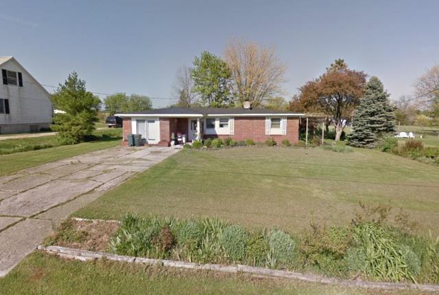 1125 Morgan Ross Road, Morgan Twp, OH 45013 (#1627001) :: Drew & Ingrid | Coldwell Banker West Shell