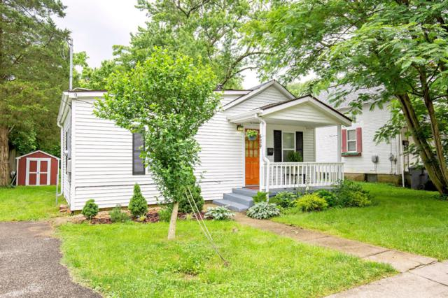 629 Centre Street, Loveland, OH 45140 (#1627114) :: Chase & Pamela of Coldwell Banker West Shell