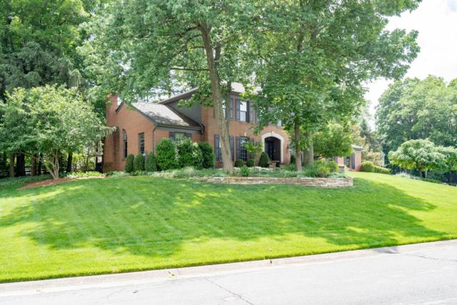 2954 Perthwood Drive, Anderson Twp, OH 45244 (#1627132) :: Chase & Pamela of Coldwell Banker West Shell