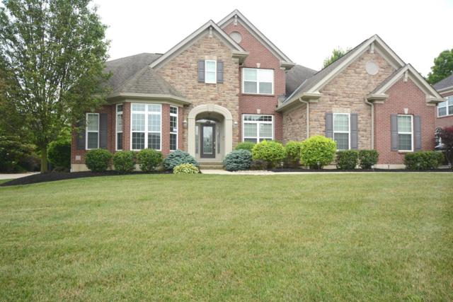 6611 Palmetto Drive, Deerfield Twp., OH 45040 (#1627183) :: Drew & Ingrid | Coldwell Banker West Shell