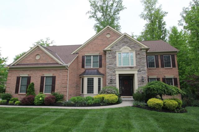 113 Ridgewood Drive, Loveland, OH 45140 (#1627248) :: Chase & Pamela of Coldwell Banker West Shell