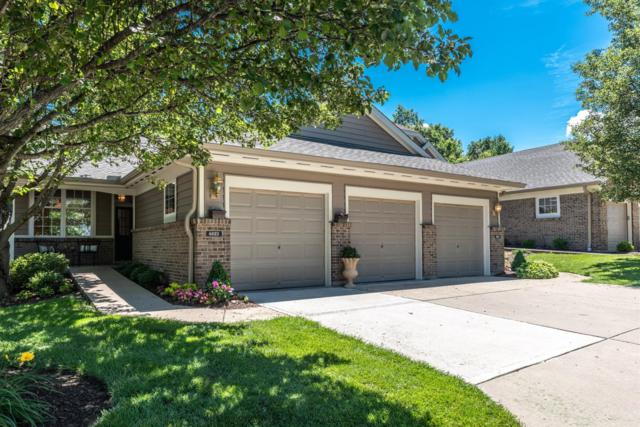 6023 Bridgehaven Drive, Miami Twp, OH 45150 (#1627258) :: Chase & Pamela of Coldwell Banker West Shell