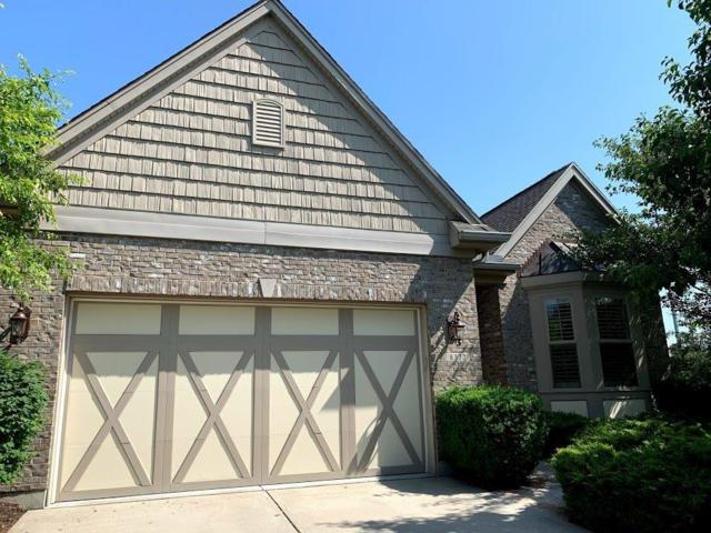 8372 Heather Springs Drive, Liberty Twp, OH 45044 (#1627438) :: Chase & Pamela of Coldwell Banker West Shell