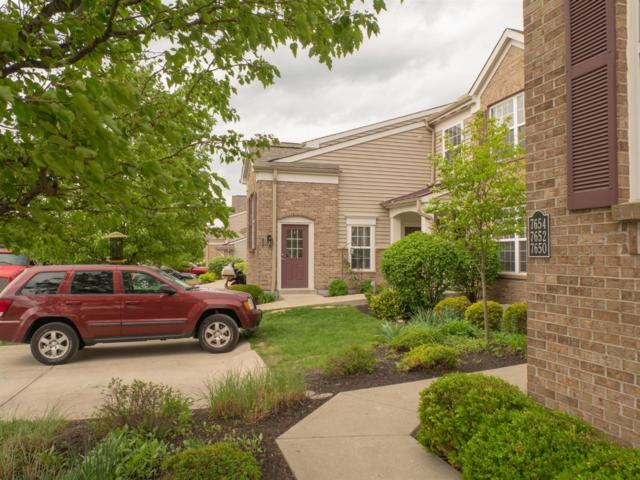 7660 Bridgepoint Drive #12302, Cincinnati, OH 45428 (#1627616) :: Chase & Pamela of Coldwell Banker West Shell