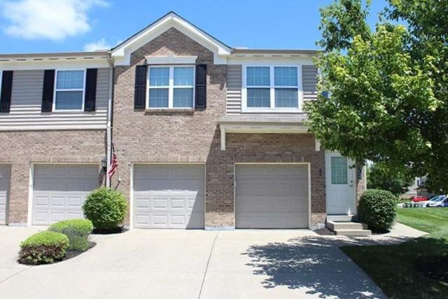 347 Legacy Way, Harrison, OH 45030 (#1627654) :: Chase & Pamela of Coldwell Banker West Shell