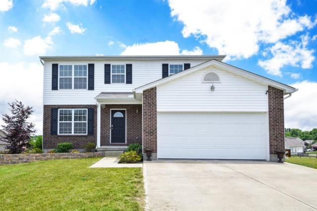 5125 Chandler Crossing, Liberty Twp, OH 45044 (#1627672) :: Chase & Pamela of Coldwell Banker West Shell