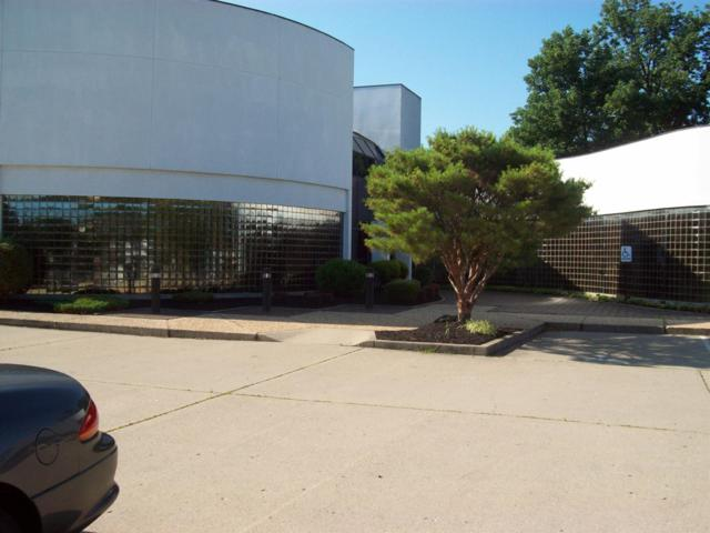 10192 Springfield Pike, Woodlawn, OH 45215 (#1627735) :: Drew & Ingrid | Coldwell Banker West Shell