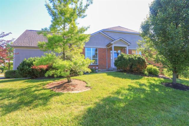 7540 Blue Fox Run, West Chester, OH 45069 (#1627892) :: Chase & Pamela of Coldwell Banker West Shell