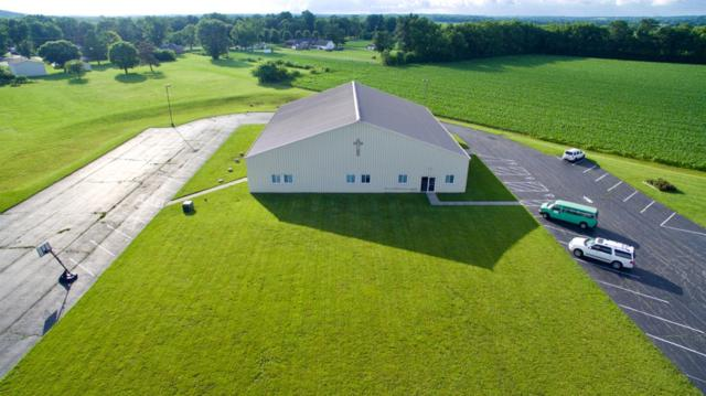 4384 Riverside Drive, St Clair Twp, OH 45011 (#1628236) :: Chase & Pamela of Coldwell Banker West Shell