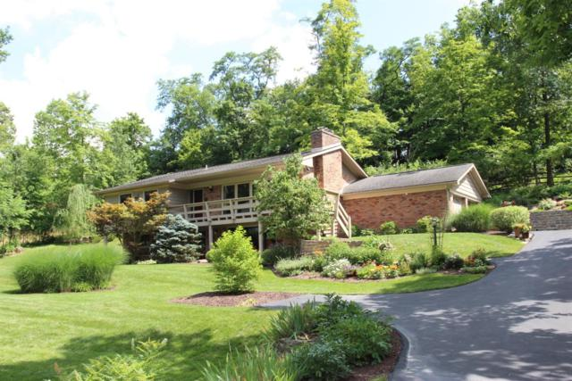 4291 Pictureview Lane, Green Twp, OH 45247 (#1628441) :: Drew & Ingrid | Coldwell Banker West Shell