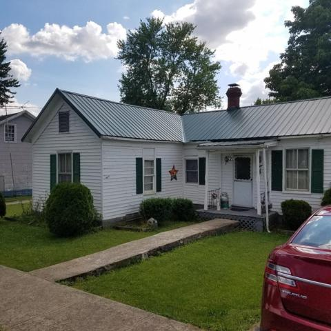 121 S Columbus Street, Russellville, OH 45168 (#1628559) :: Chase & Pamela of Coldwell Banker West Shell