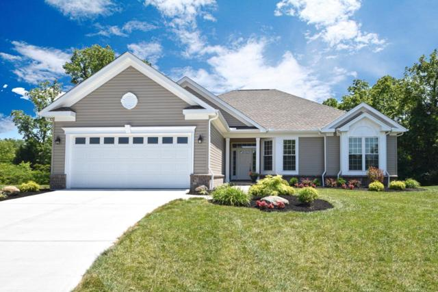 6288 Lost Willow Lane, Hamilton Twp, OH 45039 (#1628694) :: Chase & Pamela of Coldwell Banker West Shell