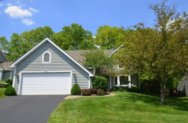 3276 Mizzen Mast Lane, Deerfield Twp., OH 45039 (#1628737) :: Drew & Ingrid | Coldwell Banker West Shell