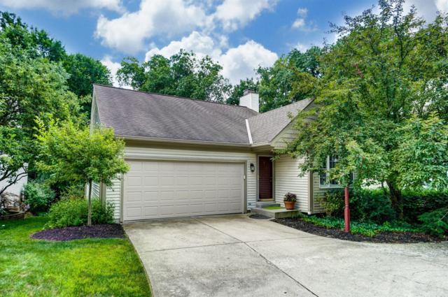 1028 Portway Drive, Anderson Twp, OH 45255 (#1628781) :: Drew & Ingrid   Coldwell Banker West Shell