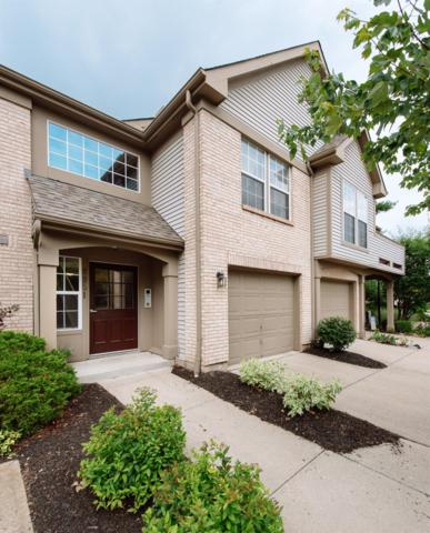 9951 Shorewood Lane H, Sharonville, OH 45241 (#1628825) :: Drew & Ingrid | Coldwell Banker West Shell
