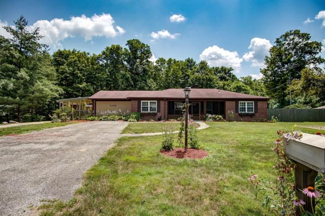 3388 Cole Road, Pierce Twp, OH 45102 (#1628886) :: Drew & Ingrid | Coldwell Banker West Shell
