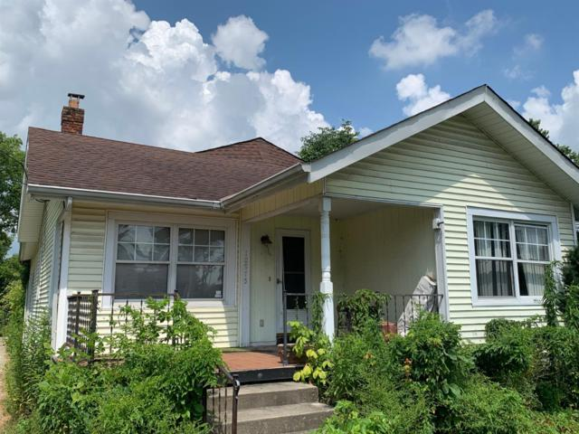 10975 Chester Road, Glendale, OH 45246 (#1628985) :: Drew & Ingrid | Coldwell Banker West Shell