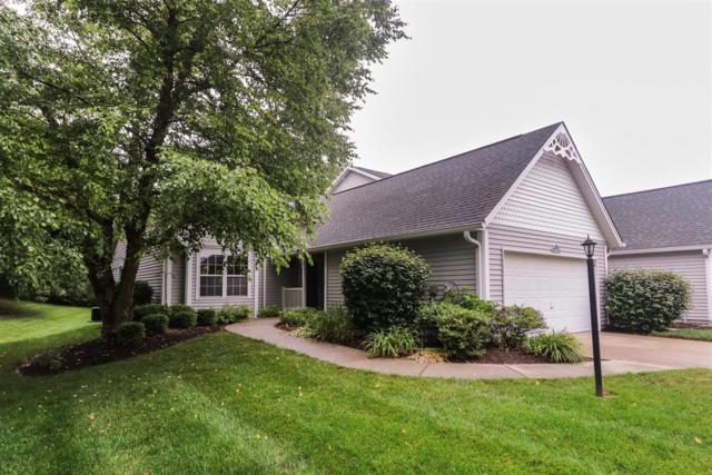 7572 Lake Pointe, Hamilton Twp, OH 45039 (#1629029) :: Drew & Ingrid   Coldwell Banker West Shell