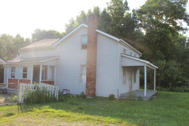 3151 Hamilton Eaton Road, St Clair Twp, OH 45011 (#1629058) :: Chase & Pamela of Coldwell Banker West Shell
