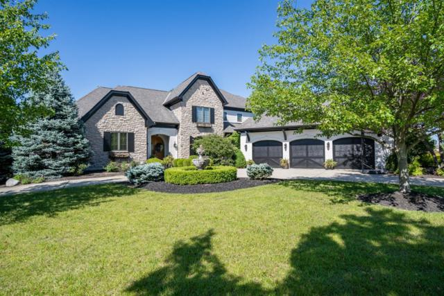 Anderson Twp, OH 45244 :: Drew & Ingrid   Coldwell Banker West Shell