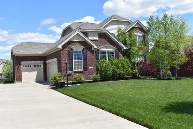 5480 Mariners Way, Liberty Twp, OH 45011 (#1629153) :: Drew & Ingrid   Coldwell Banker West Shell
