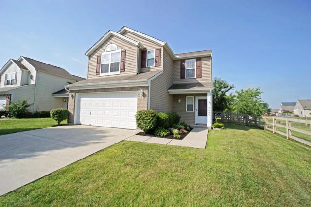 7849 Highbrook Drive, Hamilton Twp, OH 45039 (#1629277) :: Drew & Ingrid | Coldwell Banker West Shell