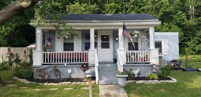 6290 Cincinnati Brookville Road, Morgan Twp, OH 45053 (#1629398) :: Drew & Ingrid | Coldwell Banker West Shell